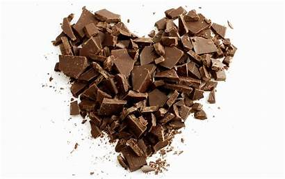 Milk Chocolate Wallpapers Dairy Cave
