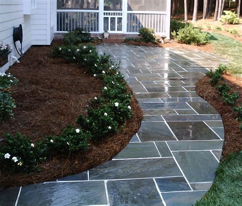 17 best images about walkway redo on