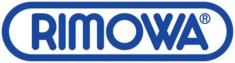 Rimowa – Logos Download