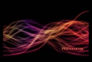 Light Effects Tutorials PIXEL77
