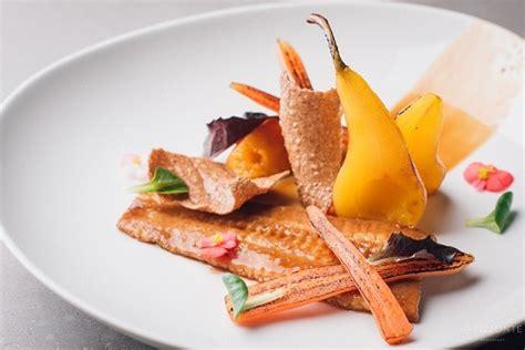Augusta vidū norisināsies pirmā Jūrmalas restorānu nedēļa, horeca - Horeca.lv