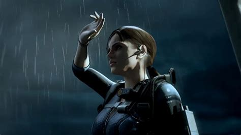Resident Evil For Switch Resident Evil Revelations 1 And 2 For Switch Features