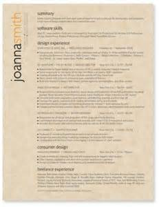 resume to get you hired writing the resumes that get you hired paperdirect