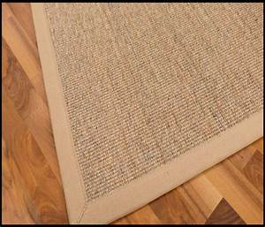Jute Teppich Ikea : sisal teppich ikea egeby ikonboard ~ Lizthompson.info Haus und Dekorationen