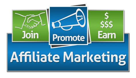 affiliate marketing affiliate marketing 11 different types of affiliate