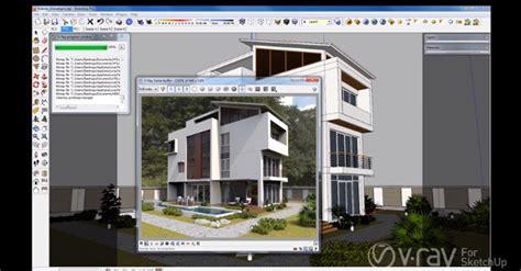 librerie sketchup v 2 0 per sketchup