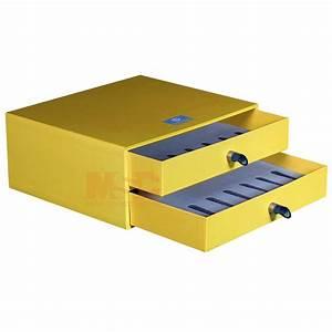 Boite A Tiroir : boite tiroir fabrication sur mesure ~ Teatrodelosmanantiales.com Idées de Décoration