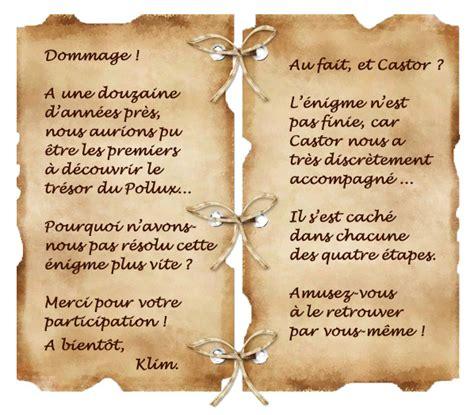 ile de runion histoire