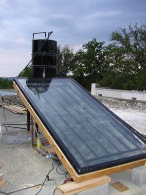 types of solar water systems appropedia the sustainability wiki