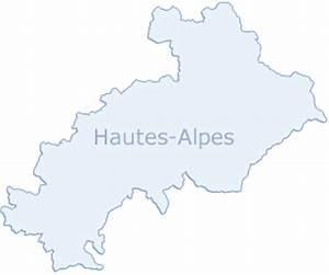 Tarif Carte Grise 13 : prix carte grise hautes alpes 05 provence alpes c te d 39 azur ~ Maxctalentgroup.com Avis de Voitures