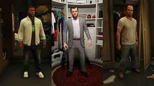 Grand Theft Auto V: The Kotaku Review | Kotaku Australia