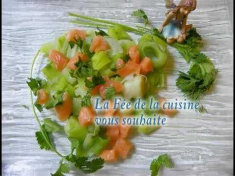 meilleur site de recette de cuisine recette les recettes de cuisine des meilleurs blogs