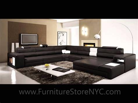 Cheap Furniture Stores Nyc  Furniture Walpaper
