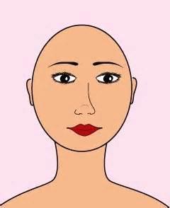 coupe cheveux court visage rond coiffure homme moderne visage rond