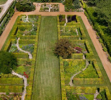 cuisine en loir et cher fr parc et jardin du château de beauregard visite de jardin