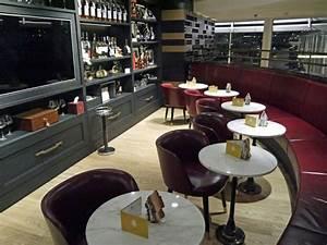 Salon Du X : wine palace yacht club de monaco caf monaco le vin dans un crin le blog de gilles ~ Medecine-chirurgie-esthetiques.com Avis de Voitures