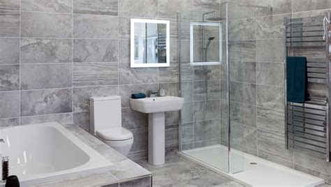 Bathroom Design Showrooms by Nottingham Bathroom Tile Showroom At Easy Bathrooms