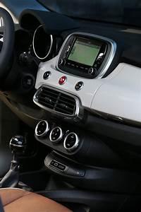 Fiat 500x Prix Neuf : essai fiat 500x la fiat du renouveau 2014 photo 39 l 39 argus ~ Medecine-chirurgie-esthetiques.com Avis de Voitures