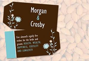 quotes for wedding shower favors quotesgram With wedding sayings for favors