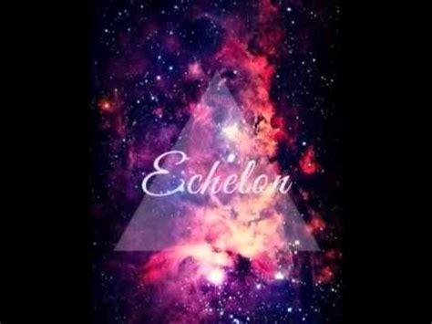 Echelon  30 Seconds To Mars(tradução) Youtube
