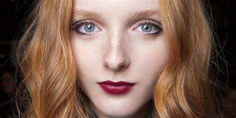 comment maquiller des yeux bleus maquillage mettre en valeur ses yeux bleus