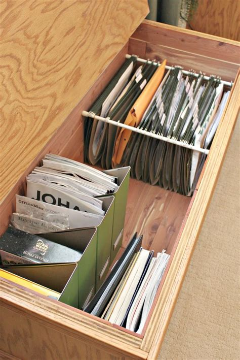 file hangers for filing cabinet 173 best filing and findability images on pinterest good
