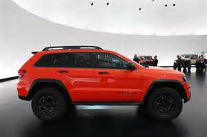 Lift Kits For 2015 Jeep Cherokee Autos Post