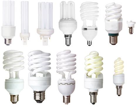 what is best led light bulb cfl bulbs types led vs cfl which is the best light bulb