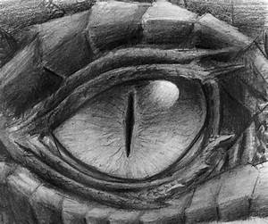Pin by Chelsea Koechle on DRAGON EYE VALUE DRAWING | Pinterest