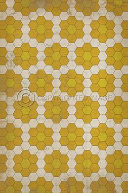 retro vinyl flooring for the bee bees and vinyls on 7783