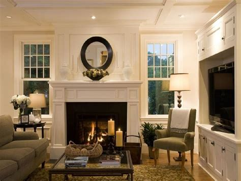 living room placement  furniture fireplace google