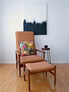 39, Simple, And, Spectacular, Diy, Wall, Art, Projects, That, Will