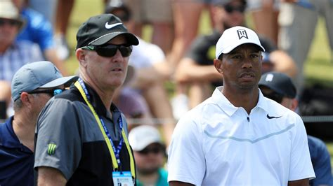 Players Championship 2018: Tiger makes turn at 2 over ...