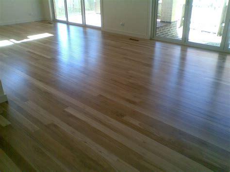 Floor Sanding Melbourne Floor Sanding Floor Polishing