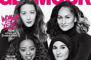 Women's March Organizers Want To Know Where Supporters Can ...