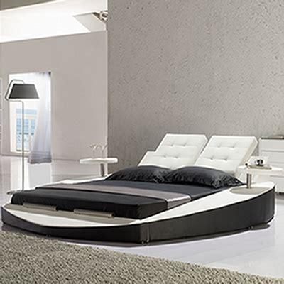 Designer Bett 140x200 by Polsterbett Doppelbett Bettgestell Gianni 140x200 Design