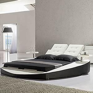 Extra Hohes Bett : hohes bettgestell 140x200 doppelbett aus europaletten youtube doppelbett holz 140x200 cm ~ Markanthonyermac.com Haus und Dekorationen