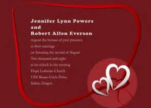 wording for catholic wedding invitations 26 catholic wedding invitation wording nuptial mass