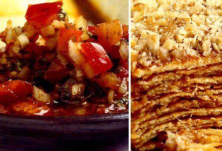 cuisine chilienne cuisine chilienne traditions et recettes sur gourmetpedia