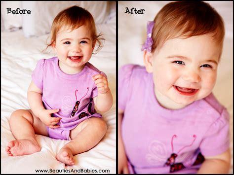 My Daughter Jaelyn 9 Months Beauties Babies