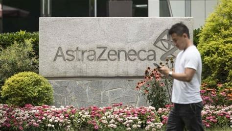 Name of the medicinal product. AstraZeneca diabetes drug shows promise in severe kidney ...