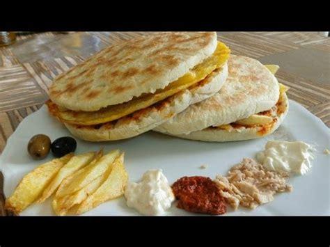 recette pate malsouka tunisienne recette de p 226 tes chapati tunisien de la cuisine tunisienne