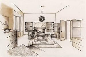Interior Design Studium : mappe f r interior design beratung bitte ~ Orissabook.com Haus und Dekorationen