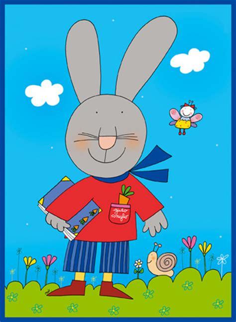 quipos personaggi famosi giulio coniglio