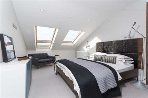 Loft Conversion Bedroom Design Ideas by Loft Conversion Ideas Simply Loft Loft