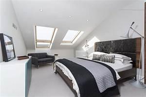 attic conversion room ideas bedroom review design With loft conversion bedroom design ideas