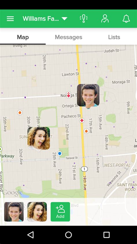 gps phone tracking gps phone tracker android apps on play