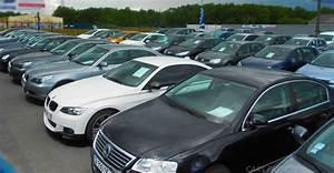 Demarche Achat Voiture Occasion : achat auto occasion en suisse ~ Gottalentnigeria.com Avis de Voitures