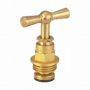 Changer Joint Robinet : t te de robinet avec joint 15x21 toolstation ~ Premium-room.com Idées de Décoration