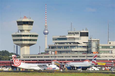 berlijn tegel of schonefeld berliner airports starten in den winterflugplan 44